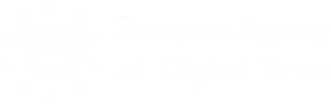 EADTrust European Agency of Digital Trust white