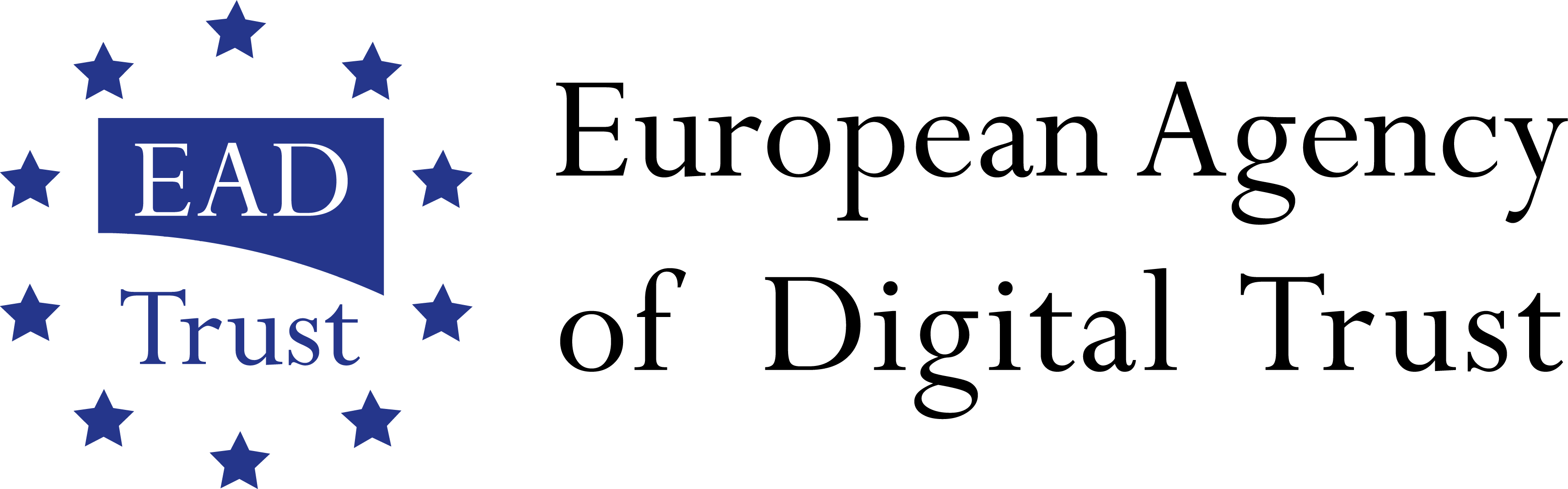 EADTrust