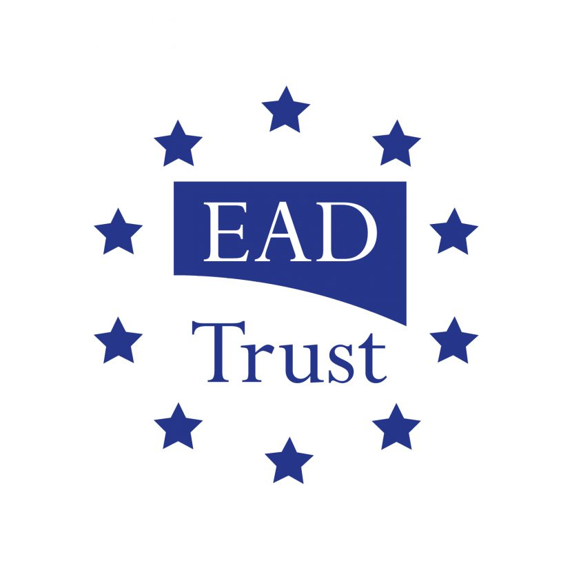 EADTrust European Agency of Digital Trust icono