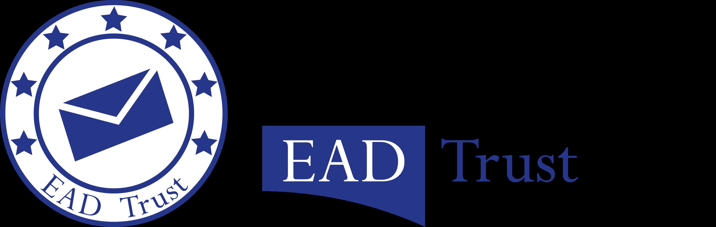 Logo Noticeman EADTrust