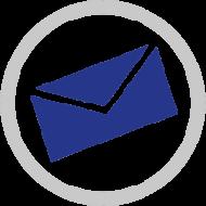 logo EADTrust Noticeman 2