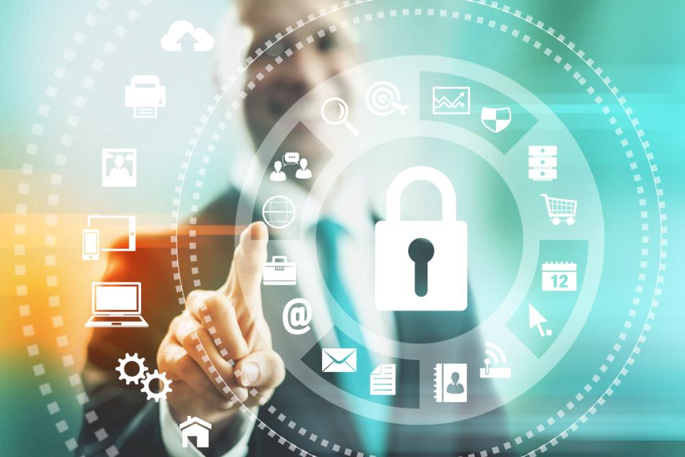 EADTRUST servicios de confianza digital trust services