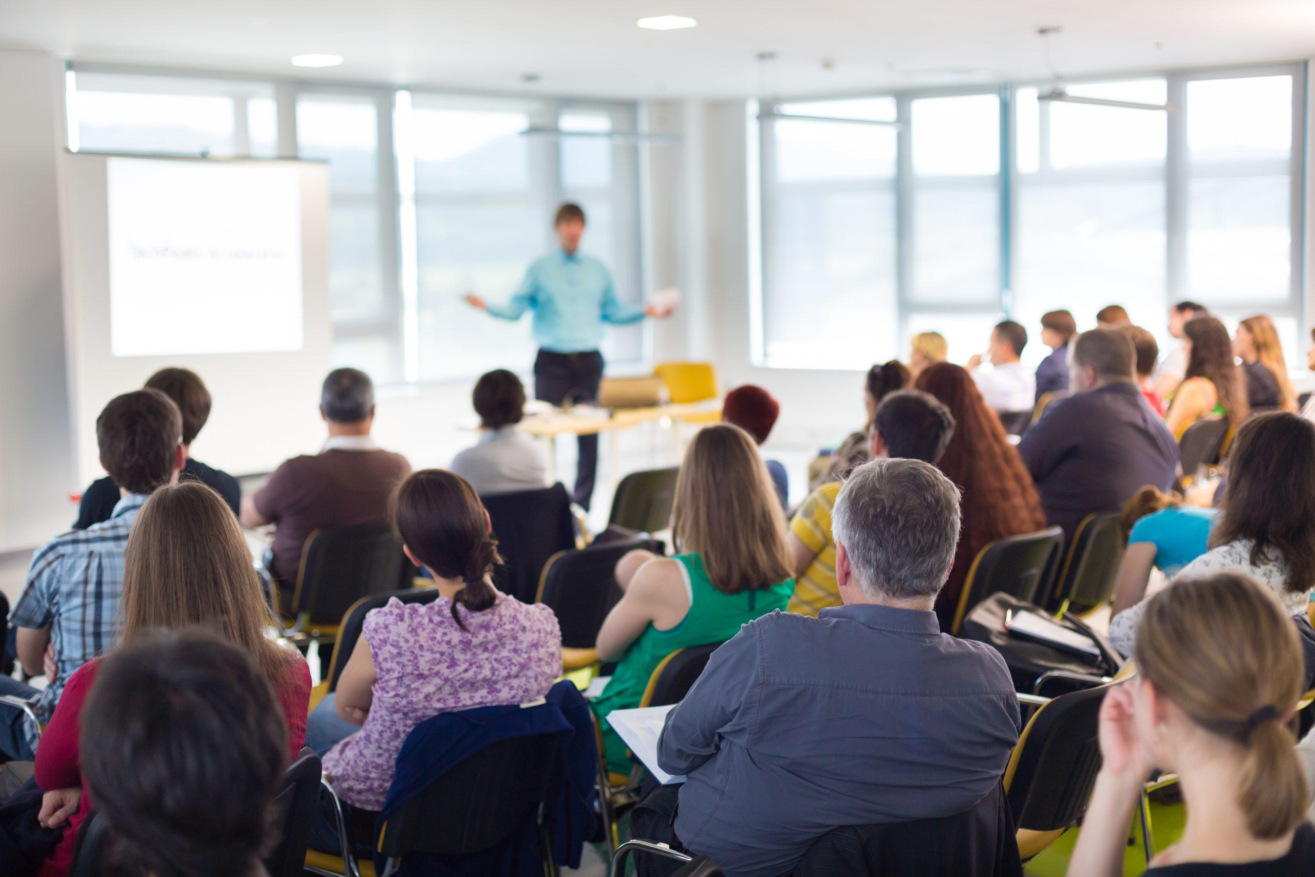 EADTrust foro electronico de accionistas electronic forum general meeting stakeholders