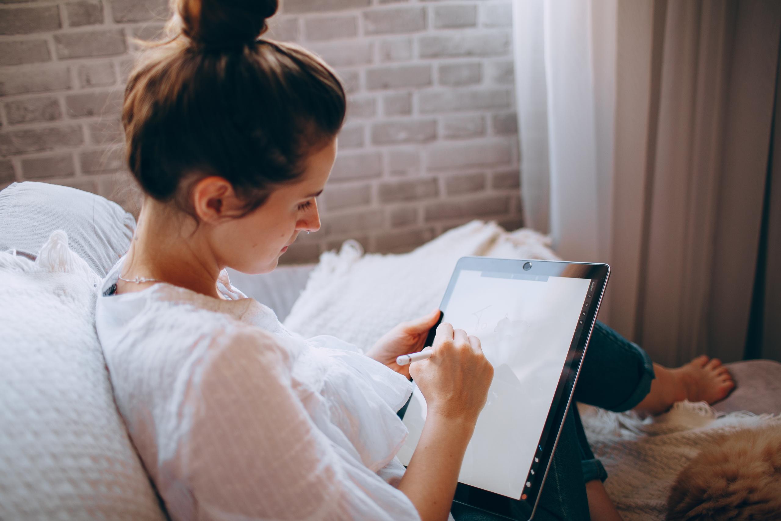 EADTrust entra en vigor la nueva ley de firma electrónica