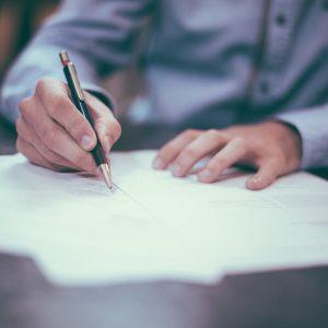 EADTrust Consultoría Consultancy Consulting Compliance