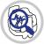 logo gris 4